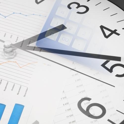 Tiempo y accesos Intro