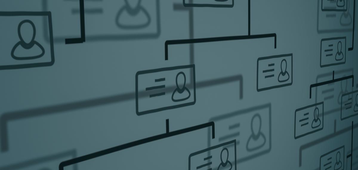 Tips fortalecer la cultura organizacional