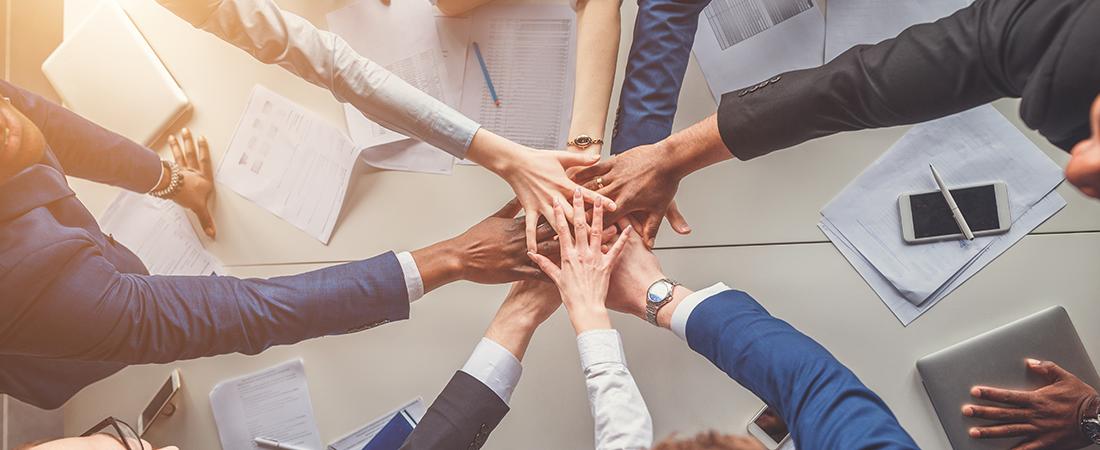 Elementos que conforman la cultura organizacional