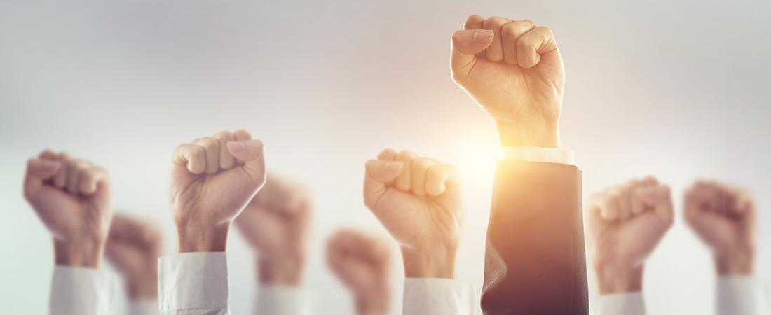 ¿Cómo potenciar el liderazgo?