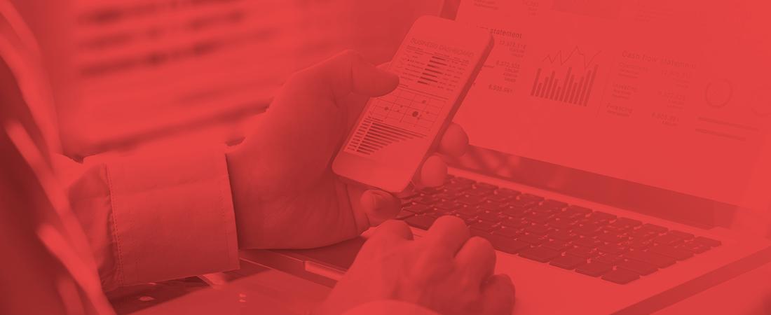 Tecnología al servicio de la contabilidad